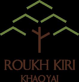 Roukh Kiri | Resort Khao Yai
